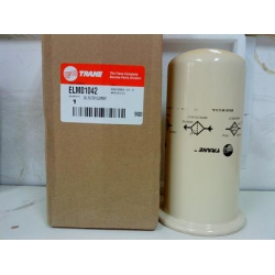 ELM01042特灵油过滤器
