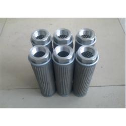 31307-1143DC汉钟精机机油过滤器