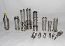 常见煤矿滤芯型号 煤矿液压支架滤芯型号