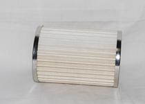制冷滤芯(制冷压缩机滤芯)常用领域