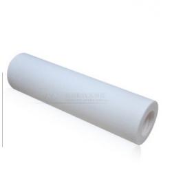 熔喷PP滤芯厂家 直销8寸PP棉滤芯 净水器滤芯