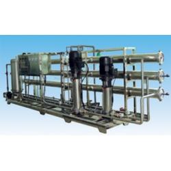 天津纯净水设备