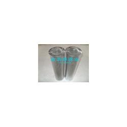 磨煤机液压站油滤芯HP0502A06ANP03-HT、