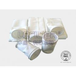 简单的空气滤袋 空气过滤 空气净化