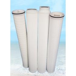 科兰迪保安水滤芯专业污水处理各种型号尺寸可来样加工