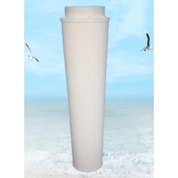 Parker水滤芯科兰迪派克水滤芯替代进口更低价划算