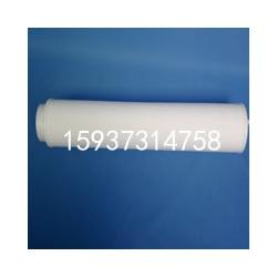 科兰迪Parker水滤芯派克水滤芯浸水滤芯高效低阻滤芯低价