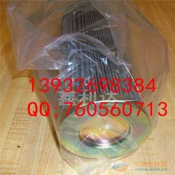 PI 8530 DRG 100马勒九五至尊娱乐城官网