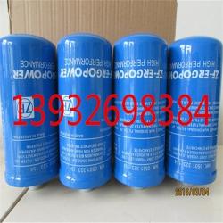 ZF-0501219824过滤器