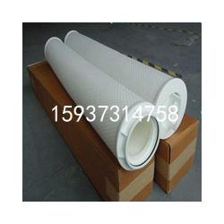 科兰迪3M还原水滤芯替代进口40寸水滤芯各种尺寸可定制