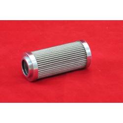 替代R960-H-0812A力士乐液压