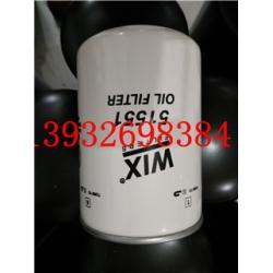 WIX51551过滤器