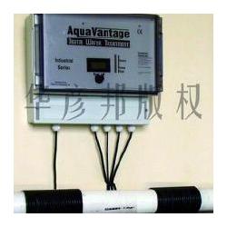 净元高效扫频除垢装置
