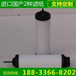 莱宝真空泵滤芯,71064763
