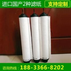 莱宝真空泵滤芯,971431121