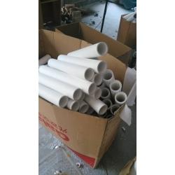 天然气滤芯 气体滤芯