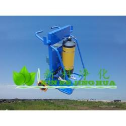 滤油机PFS8314-50-H-KP滤油小车