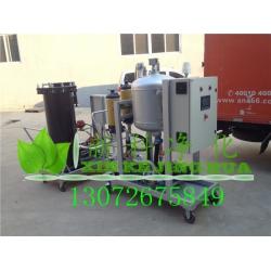 PFC8314U-100-H-OR-YV甘油车加油机