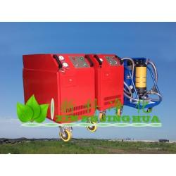 河南PFC-8314-150-H-KPpall滤油机
