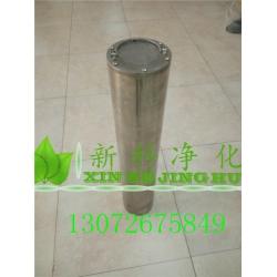 HQ25.600.12Z再生/循环泵吸入口滤芯