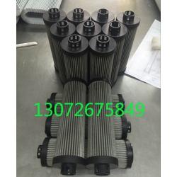 HQ25.300.16Z再生装置一级滤芯HQ25.300.2