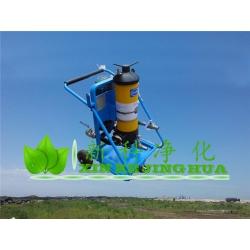PFC8314-100-H-KS滤油机