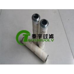 1.5风机HC9600FKN8H润滑油滤芯