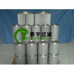 批发销售R735G01精密液压油滤芯