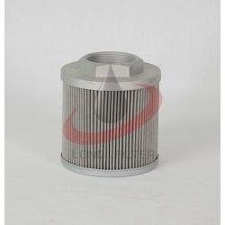 大生滤芯SFT-16-150W隆齐出厂