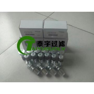 销售东汽风机7953 831-F10哈威滤芯