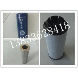 风电滤芯PI2108SMX3生产销售