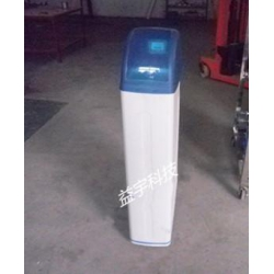 锅炉给水设备离子交换设备