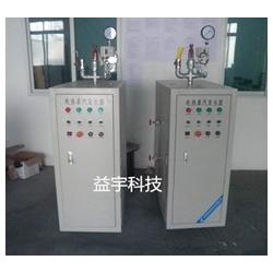 小型电加热锅炉  电加热蒸汽发生器