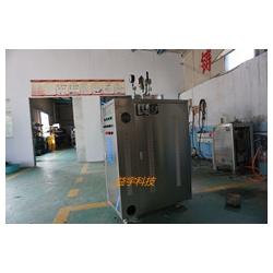 山东电锅炉生产 电蒸汽发生器