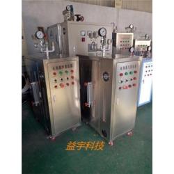 水泥、养护用小型蒸汽发生器工程专用电蒸汽锅炉