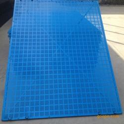 镀锌板爬架网片、金属板爬架网片、喷塑爬架网片