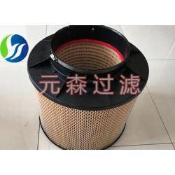 供应MTU滤芯0180943002空气滤芯