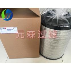 供应MTU滤芯0180945802空气滤芯