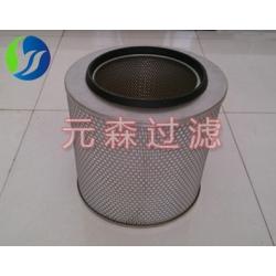 供应MTU滤芯4584054100空气滤芯