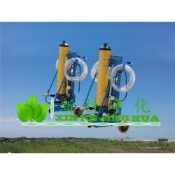 PFC8314-100-H-LZ滤油机pall滤油小车