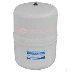 3G塑包钢压力桶 家用纯水机储水桶 碳钢压力桶