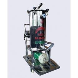 供应超滤 精滤过滤设备