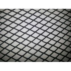 高品质滤芯用钢板网_滤芯用金属网_滤芯用菱形网_滤芯用扩张网