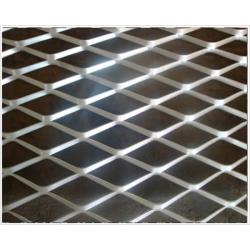 高品质滤芯网孔板_滤芯孔板网_滤芯圆孔网_滤芯冲孔网_厂家