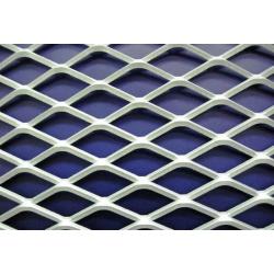 高品质不锈钢滤芯网_不锈钢钢板网_不锈钢菱形网_不锈钢拉伸网