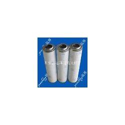 篦冷机液压站滤芯LX408W