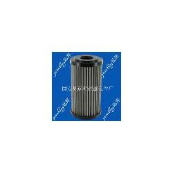 篦冷机液压站滤芯LX408R/20