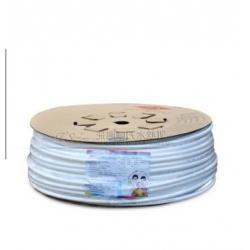 纯水机PE水管生产厂家 3分PE管 净水器给水管可印LOGO