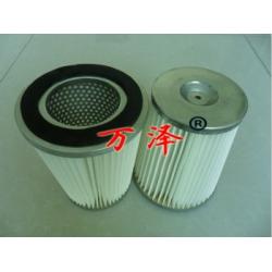 厂家专业生产316L不锈钢壹定发娱乐化工厂专用
