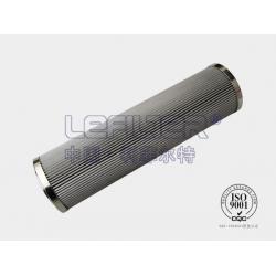 滤芯0660R005BN4HC  轧钢厂专用